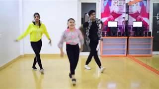 Baixar Urvashi Dance Choreography BY | Vijay Akodiya |