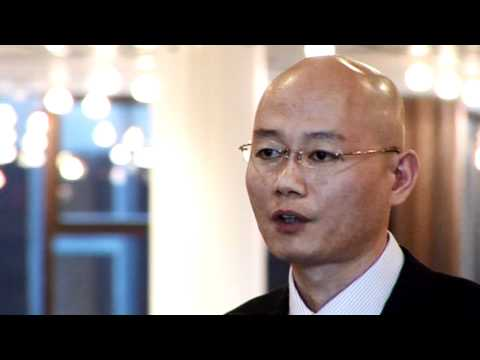 Successful EPC projects - Interview with JGC's Mr Ono.