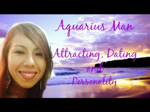 food production course in bangalore dating: things to know when dating an aquarius man