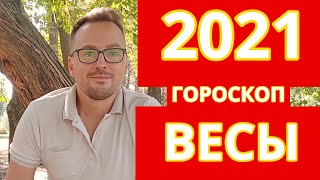 РАСКРЫТИЕ ВНУТРЕННИХ РЕСУРСОВ  - ВЕСЫ 2021 ПОДР...