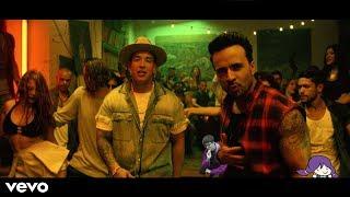 Download lagu Luis Fonsi Despacito 2 LEAKED MP3