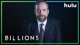 Billions • It