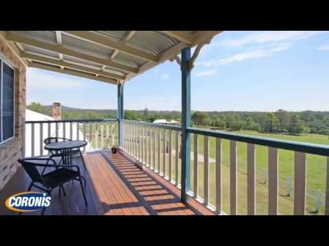 Coronis Real Estate - 1062 Caboolture River Road Rocksberg