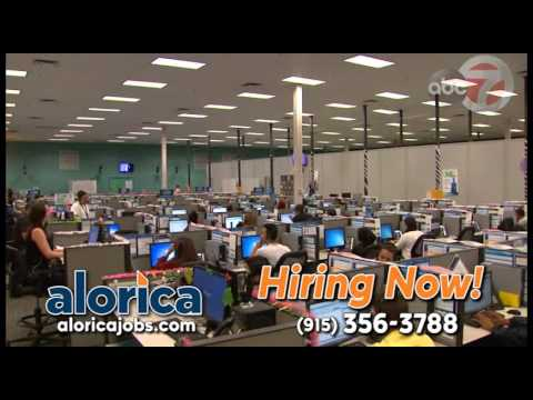alorica work from home reviews alorica career path english youtube 2622