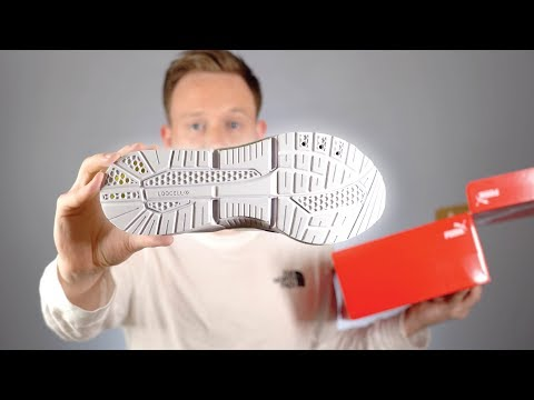 unboxing-my-favorite-puma-sneaker-of-2019!-puma-lqd-cell-optic!