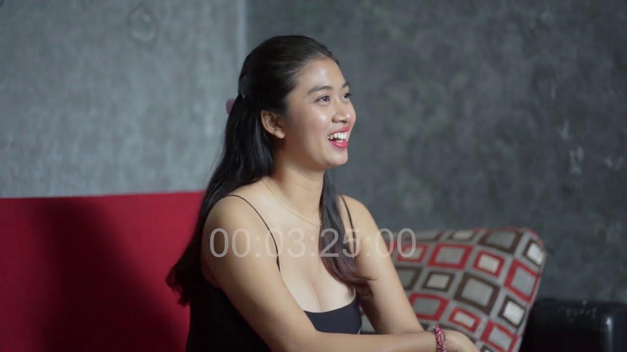 Download SRI AYU TARISA AKHIRNYA JAWAB SEMUA PERTANYAAN NETIZEN