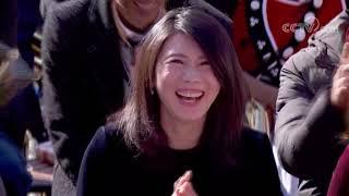 [喜上加喜]节目抢先看 带姑娘相亲的妈妈竟让小伙出示无犯罪证明| CCTV综艺