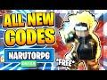 [FREE] NARUTO RPG BEYOND VIP SERVER LINK - YouTube