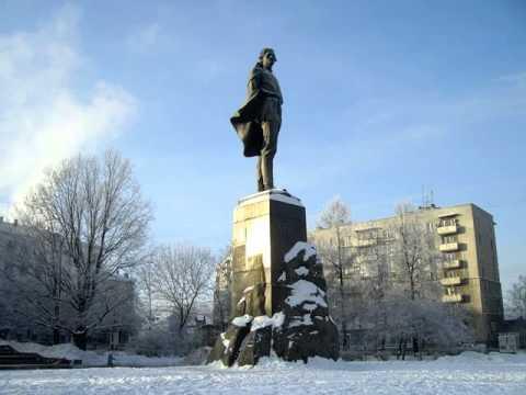 Стоматология В Нижнем Новгороде - Stomatology In Nizhny Novgorod