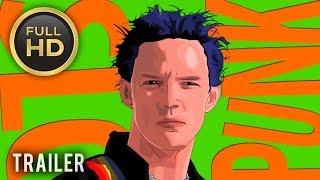 🎥 SLC PUNK! (1998)   Full Movie Trailer   Full HD   1080p