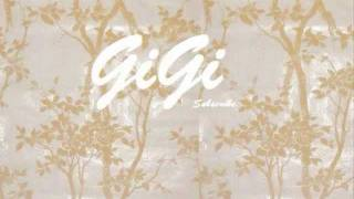 "Video Forgotton ""GiGi"" Original song download MP3, 3GP, MP4, WEBM, AVI, FLV Agustus 2018"
