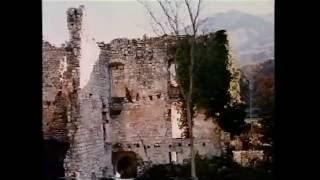 Castel Drena (Trentino) - Documentario