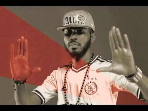Roland le Benguiste - Kassar 2 Boucan feat Dj Mix , Bebi Phillipe