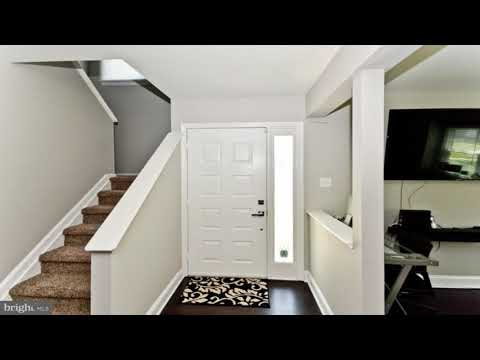 20603 Apartment for Rent in Waldorf, MD