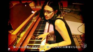 Video Angela Aki - Every Woman's Song download MP3, MP4, WEBM, AVI, FLV April 2018
