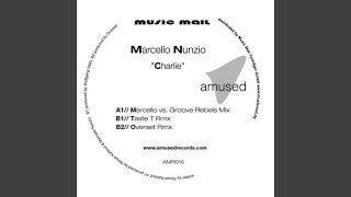Charlie (Overset Remix)
