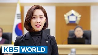 Video My Father is Strange | 아버지가 이상해 – Ep.51 [ENG/IND/2017.09.02] download MP3, 3GP, MP4, WEBM, AVI, FLV April 2018