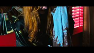 Kiss of the Damned - Trailer