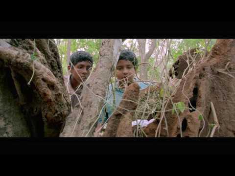 School Bus Movie - Nature's Lap  | Aakash Muraleedharan | Minon | Rosshan Andrrews |