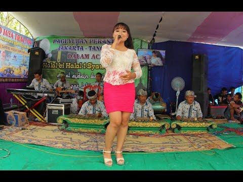 Full album Campursari Purwo Wilis Terbaru