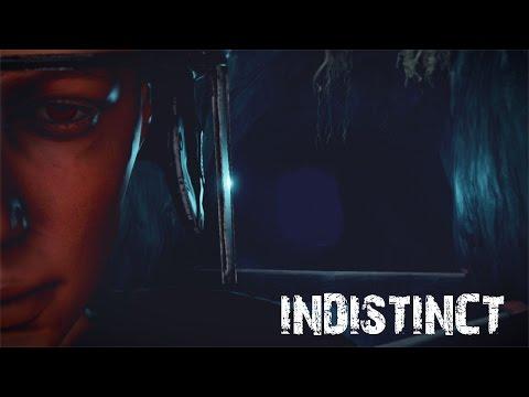 INDISTINCT | Rust - Part 2