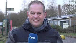 Windmolens in Staphorst blijft mogelijk ondanks bezwaar van Defensie