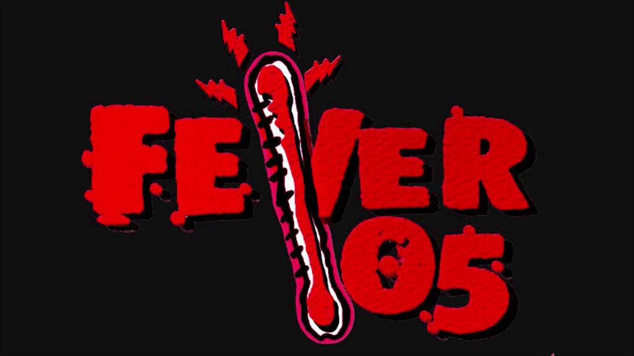 GTA Vice City - Fever 105 -01- DJ Oliver Ladykiller