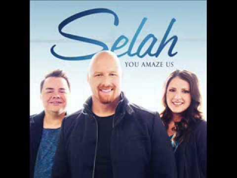 I'd Rather Have Jesus - Selah