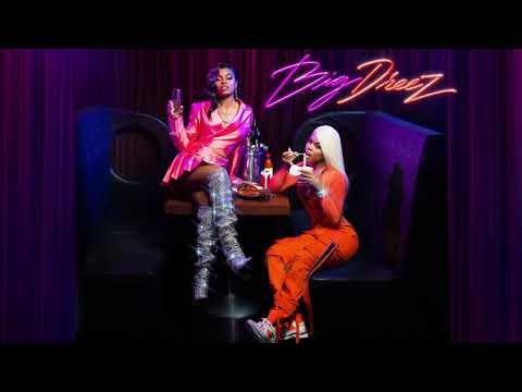 Dreezy – RIP Aretha (Official Audio)