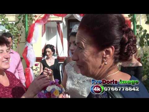 1Mix Band la nunta Elena si Alex Neagoe by Dorin Radescu