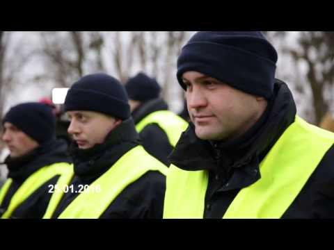 Розшук злочинців у львівській області фото