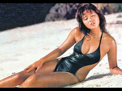 和モノ Japanese Disco Classic Summer Champion /  Yuko Asano