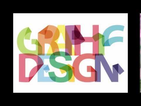 графический дизайн темы дипломных работ  графический дизайн темы дипломных работ