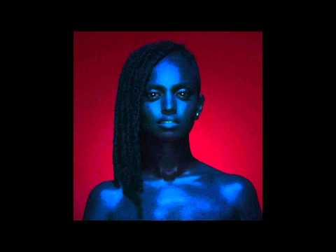 Kindness  With You ft Kelela