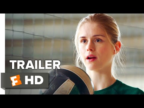 The Miracle Season Trailer #1 (2018)   Movieclips Indie