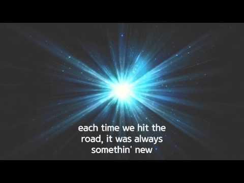 Days Gone Down | Gerry Rafferty | Lyrics...