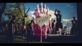 Parkour Within Us / Паркур Внутри Нас ( Pride - king-size video )(Если Ютуб блокирует просмотр с телефона жми сюда - https://vk.com/academyacross?z=video-58669213_171159162%2Fb1a263bb09ca9d0548 Songs: 1 ..., 2015-06-17T00:07:13.000Z)