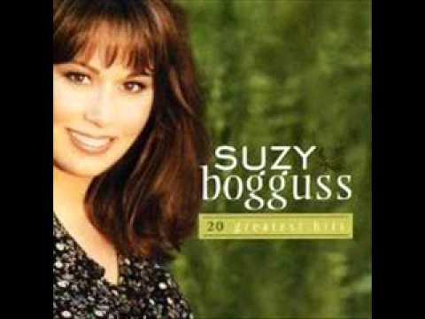Suzy Bogguss - Eat at Joe's (with Lyrics).wmv