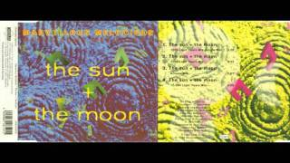 Marvellous Melodicos - The Sun + The Moon (10000 Light Years Mix)