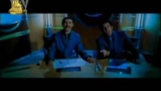 EDDY SANTIAGO & HUEY DUMBAR- Que Locura  Fue Enamorarme De Ti