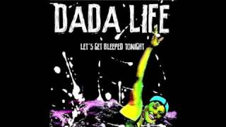 Play Let's Get Bleeped Tonight (Moguai Remix)