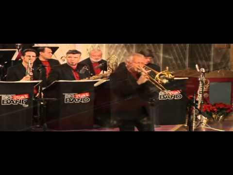 LAStudioTromboneSolos #14 - Andy Martin