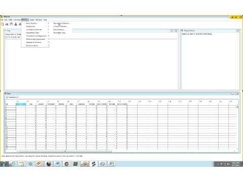 Basic Accounting Practice Set Win Ballada Answer Key.rar