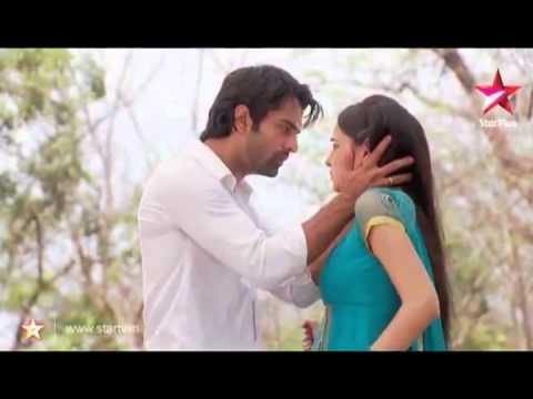 Rba Ve Kyun dard hai itna Full song Lyrics + Instrumental Arnav ...