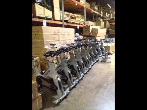 Discount Online Fitness - Used Fitness Equipment Austin