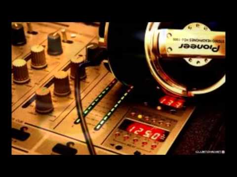 Electric House Music- Jungle Dance Sound Master