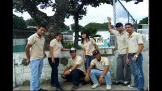 """Proyecto Comunitario 5º """"B"""" Colegio Simón Bolivar 2011"""