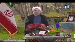 إيران وفاتورة المغامرات.. مأزق الداخل وعزلة الخارج