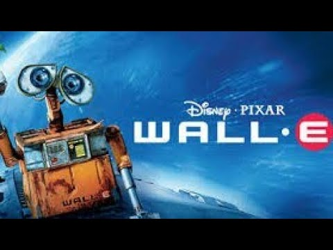 Wall E Ppsspp Gameplay And Best Settings To Play Games Smoothly.