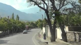 Айни 2013 Пенджикент Таджикистан(Таджикистан., 2014-12-29T14:04:21.000Z)